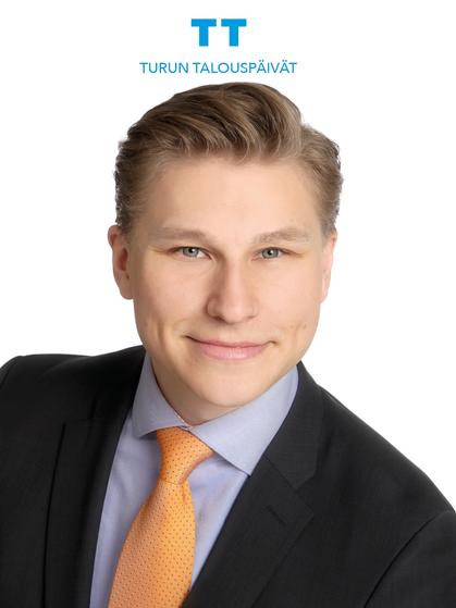 Turun Talouspäivät-Antti Häkkänen.png