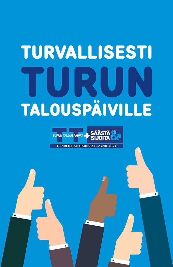 Turvallisesti-Turun-Talouspäiville-664x1024.png