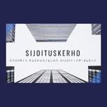 Turun Talouspäivät - Sijoituskerho.png