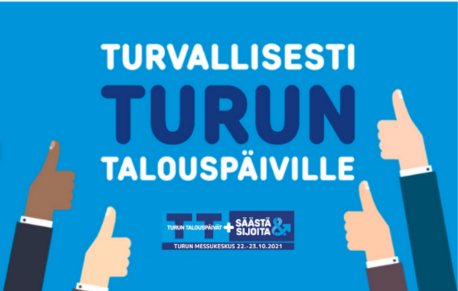 TURUN-MESSUKESKUS-22.-23.10.2021-5.png