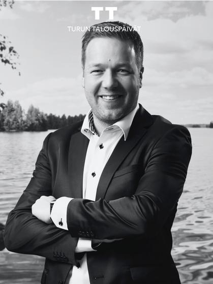 Turun Talouspäivät- Karri Salmi.png