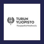 Turun Talouspäivät-Turun kauppakorkeakoulu.png