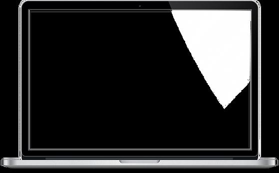 Maxim Recruitment Solutions laptop