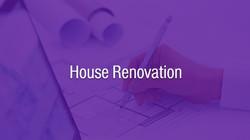 House%20Renovation_edited