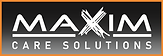 Maxim Care Solutions Logo.png