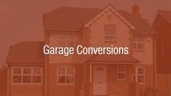 Garage%20Conversions_edited