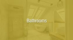 Bathrooms_edited