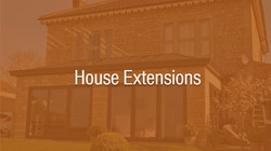 House%20Extension_edited