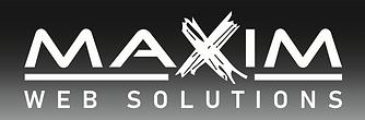 Maxim Web Solutions