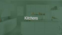 Kitchens_edited