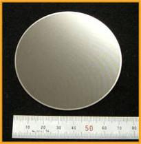 Fine Filter Membrane