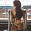 Thumbnail: SN17509 字母花色长袖三件套