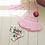 Thumbnail: KYYD4146 蓬裙女童比基尼