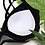 Thumbnail: SHM1719 SHINE背心平角3件套比基尼