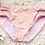 Thumbnail: SHMY1539 Knit Flounce Bikini 针织荷叶比基尼