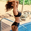 Thumbnail: RSN19001 Simple Bikini with Side tie Pantie