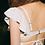 Thumbnail: RSNN195085 Deep V Flounce High Waist Bikini