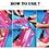 Thumbnail: RPAW707 手机防水袋