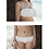 Thumbnail: RS1882 蕾丝抹胸比基尼