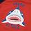Thumbnail: KYM9743 Shark Attack One Piece Kidswear