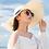 Thumbnail: RAQ9219 Greetings from.. Beach Hat