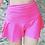 Thumbnail: RSA1001 单卖女高腰泳裙(不含裤子)