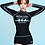 Thumbnail: CON19181 Merciel Couple Rash Guard