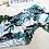 Thumbnail: SONH1955 Tropicana Monokini