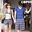Thumbnail: RCBP15 情侣沙滩裤