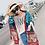 Thumbnail: AS9012 民族风大披巾