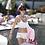 Thumbnail: RSMS 15025 蕾丝荷叶比基尼