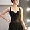 Thumbnail: RSYY16405 网纱裙式分体平角大码泳装