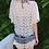 Thumbnail: SGSW74169 泰国风蕾丝网衫4件套