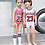 Thumbnail: SKMY7578 男女童连体数字泳装