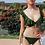 Thumbnail: SN28282 Chic Flounce Sexy Bikini