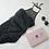 Thumbnail: RSN1500 网衫波点连体高腰泳装