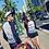 Thumbnail: RSN178219 城市时尚长袖泳装(女款)