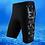 Thumbnail: RMZYS18 PEACE男五分泳裤