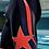 Thumbnail: RSYM7105 星型男长款泳裤