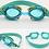 Thumbnail: RKDG1211 Kids Goggles