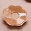 Thumbnail: APN1010 Nipple Pad