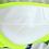 Thumbnail: SHS8811  Neon Cross Bikini 荧光碎花交叉钢托比基尼