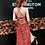 Thumbnail: SOS7317 后绑女裙配聚拢比基尼3件套