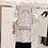 Thumbnail: AH1790 开衫中长款网衫