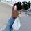 Thumbnail: SNN1770 Neon Simple bikini
