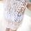 Thumbnail: AH1551流苏花朵背心网衫
