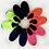 Thumbnail: RAS1990 Beach Footwear