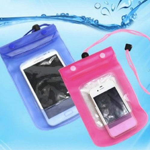 RPAW707 手机防水袋