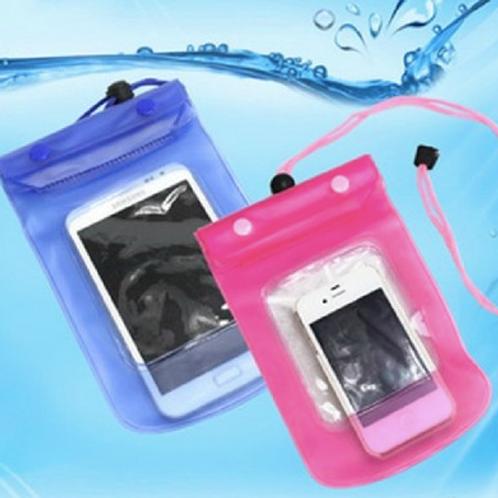 PAW707 手机防水袋