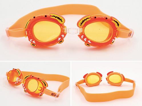 KDG1211 Kids Goggles